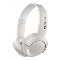 Philips Auricular SHB3075WT