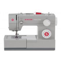 Singer Maquina de coser 4423C Semi Industrial
