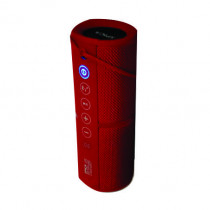 Spica Parlante BlueTooth SP-BT1400