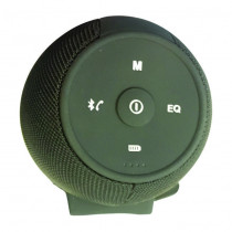 Spica Parlante BlueTooth SP-BT1700