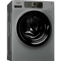 Whirlpool Lavarropas 9 Kg 1400 Rpm WCLF90S