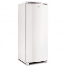 Whirlpool Freezer Vertical WVU27D1 231Lts Blanco