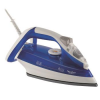 Moulinex Plancha Ropa Vapor ULTRAGLISS FV3541AR