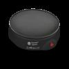 Panquequera Ultracomb PQ-8700 700W