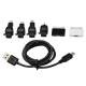 Tagwood Cable Universal IPH018