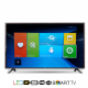 "Talent Smart Tv 43"" LED Full HD FOL-43SMA"